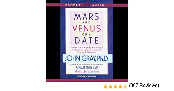 why mars and venus collide audio book